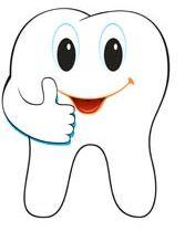 стоматология на просвещения 27