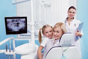 стоматология на просвящения спб