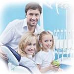 стоматология проспект просвещения